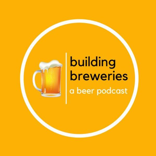 40: White House Homebrewing With Chef Sam Kass