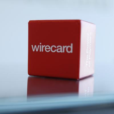 Desaster bei Wirecard - wie steht's um Online-Bezahldienste?
