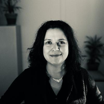 Anna-Kaisa Oidermaa: praegu vajame inimlikku lähedust ja head kontakti hoidmist