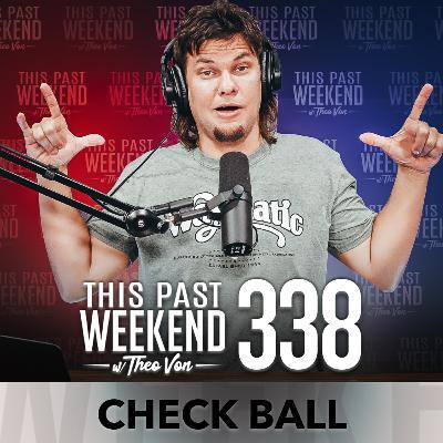 E338 Check Ball