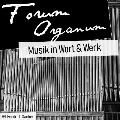 Episode 4 - Gregorianik bei Bach? Werkanalyse: BWV 725 [Teil II/II]