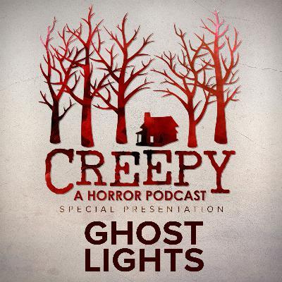 Ghost Lights