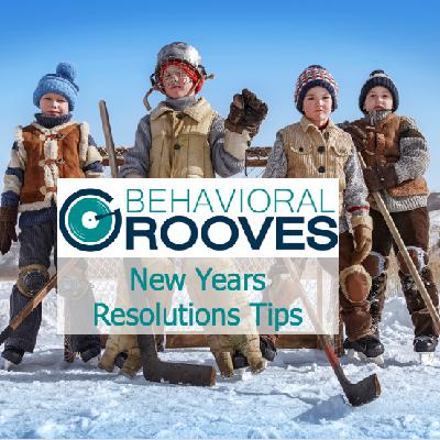 Successful New Year's Resolutions in 4 Quick Tips