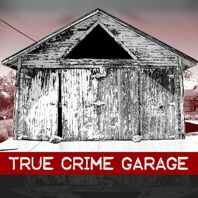 TRUE CRIME GARAGE Q&A ////// 15