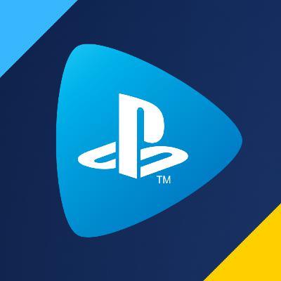 Com'è PlayStation Now prima del lancio di PS5?