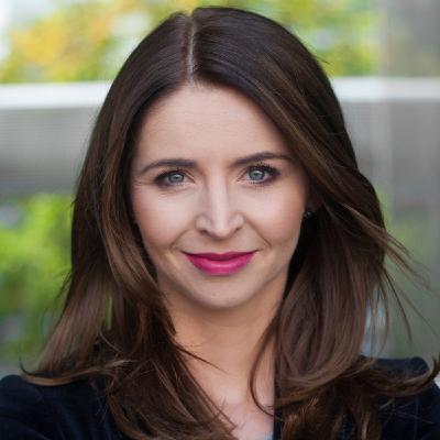 Joanna Sinkiewicz o rynku magazynowym