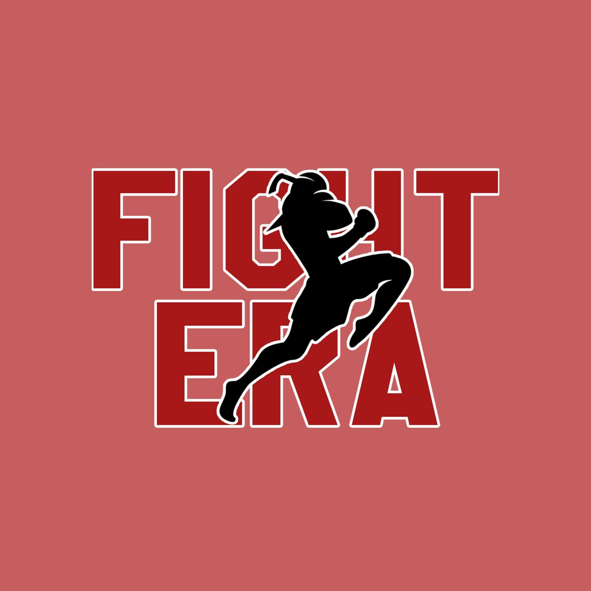Fight Era Podcast - پادکست عصر مبارزه