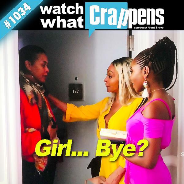 RHOP: Girl... Bye?