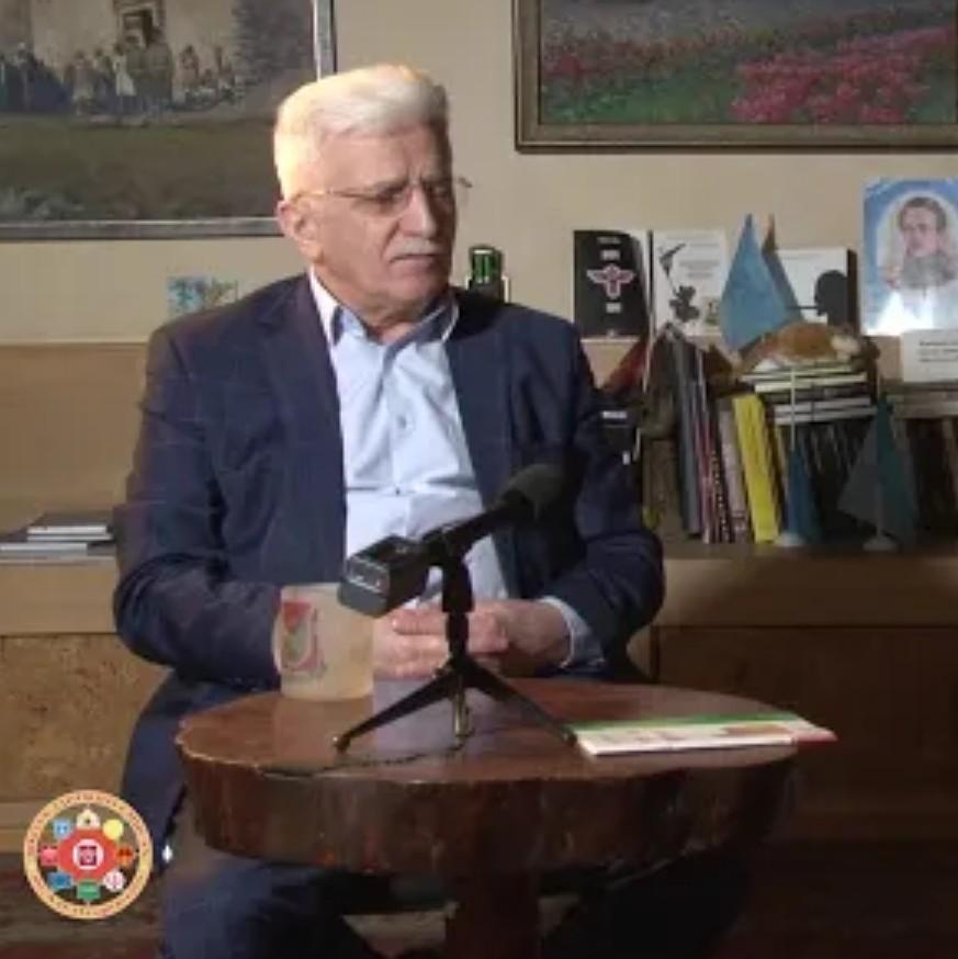 2020-03-04 Д. Халидов. Поправки к Конституции