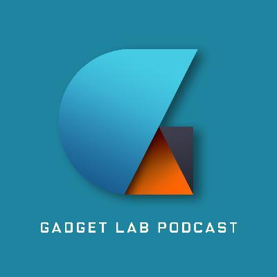 Samsung's Innovation Dilemma