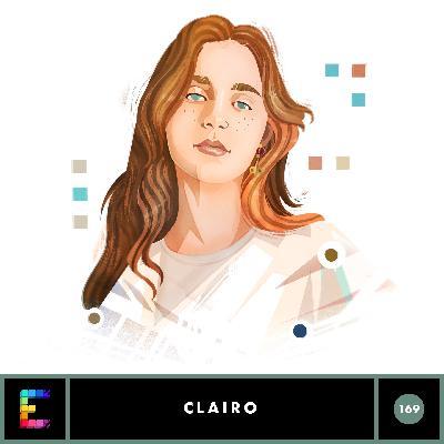 Clairo - Alewife