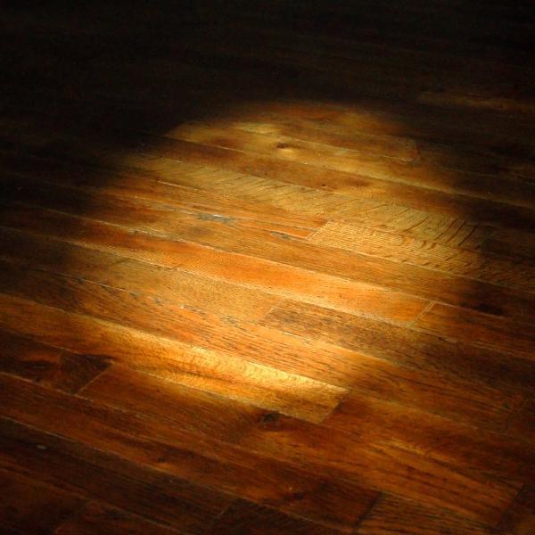 S2E42: Shining Light, or Fanning Flame