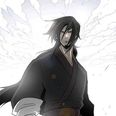 Legend of the Northern Blade Chapter 51 Review | Best Manhwa Right Now