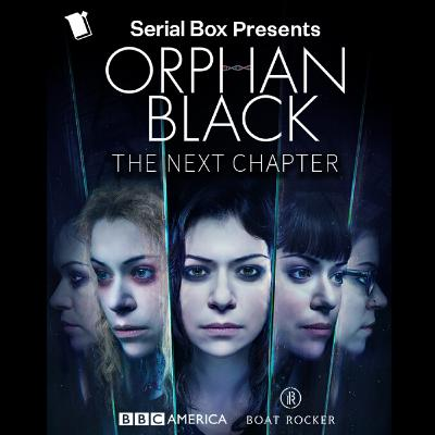 'Orphan Black: The Next Chapter' Full Part 1 Sample