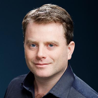 Regulatory Effects on Pharmacy | James Broughel, PhD, Mercatus Center at George Mason