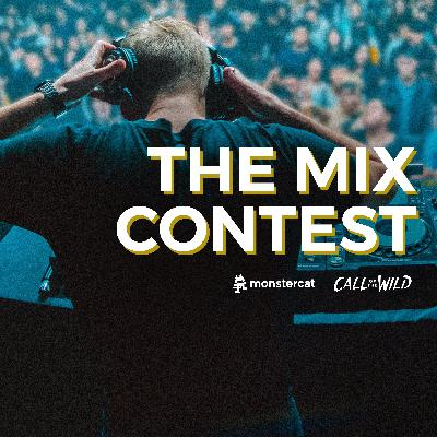 Silver Skies' 30 Minute Mix [Mix Contest Finalist]