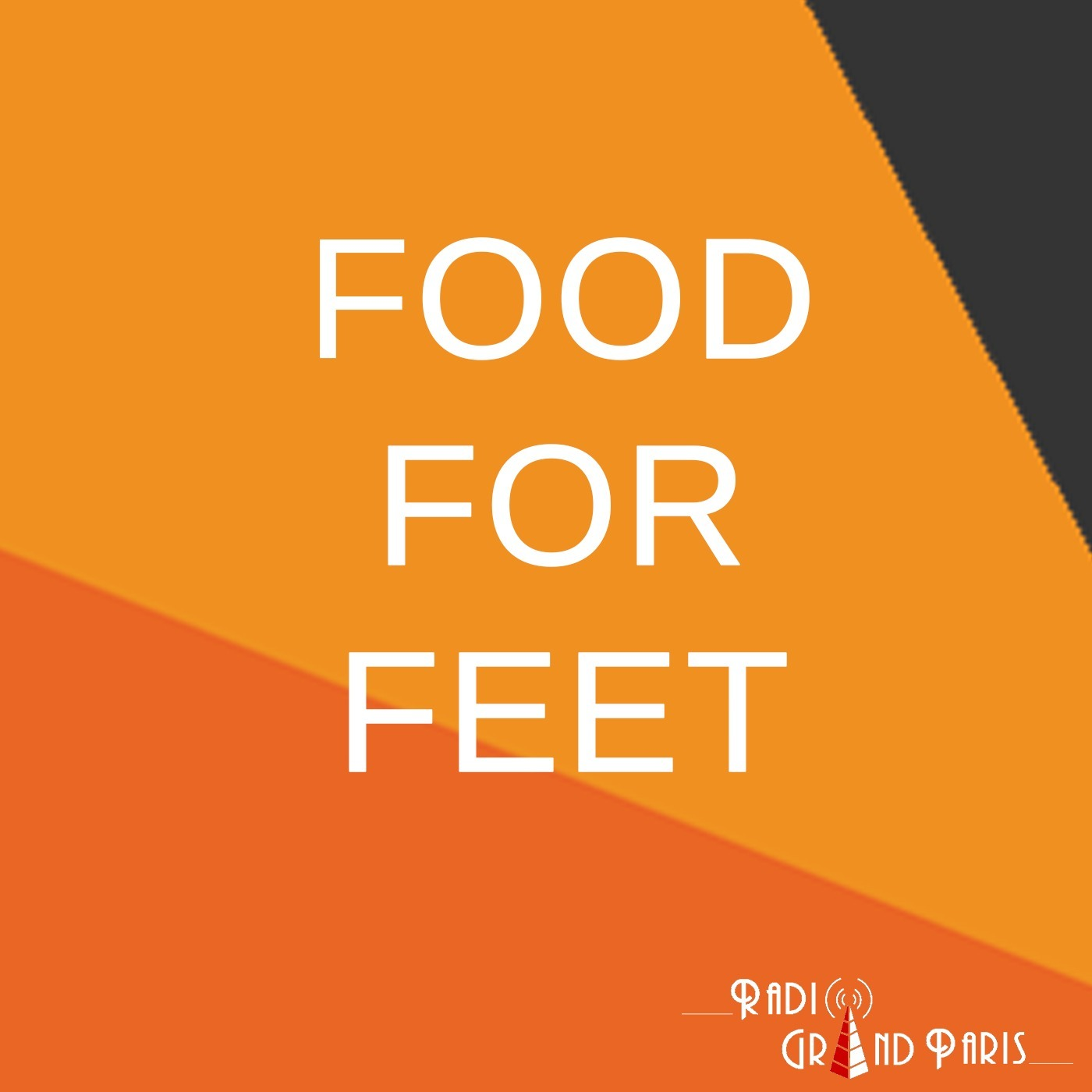 Food For Feet 05042019