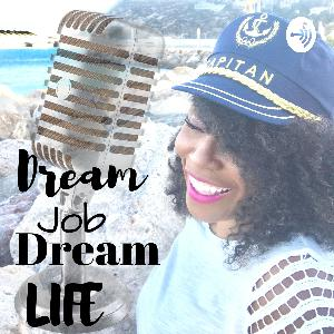 Intro to Dream Job Dream Life with Host Tali Love Ep 1