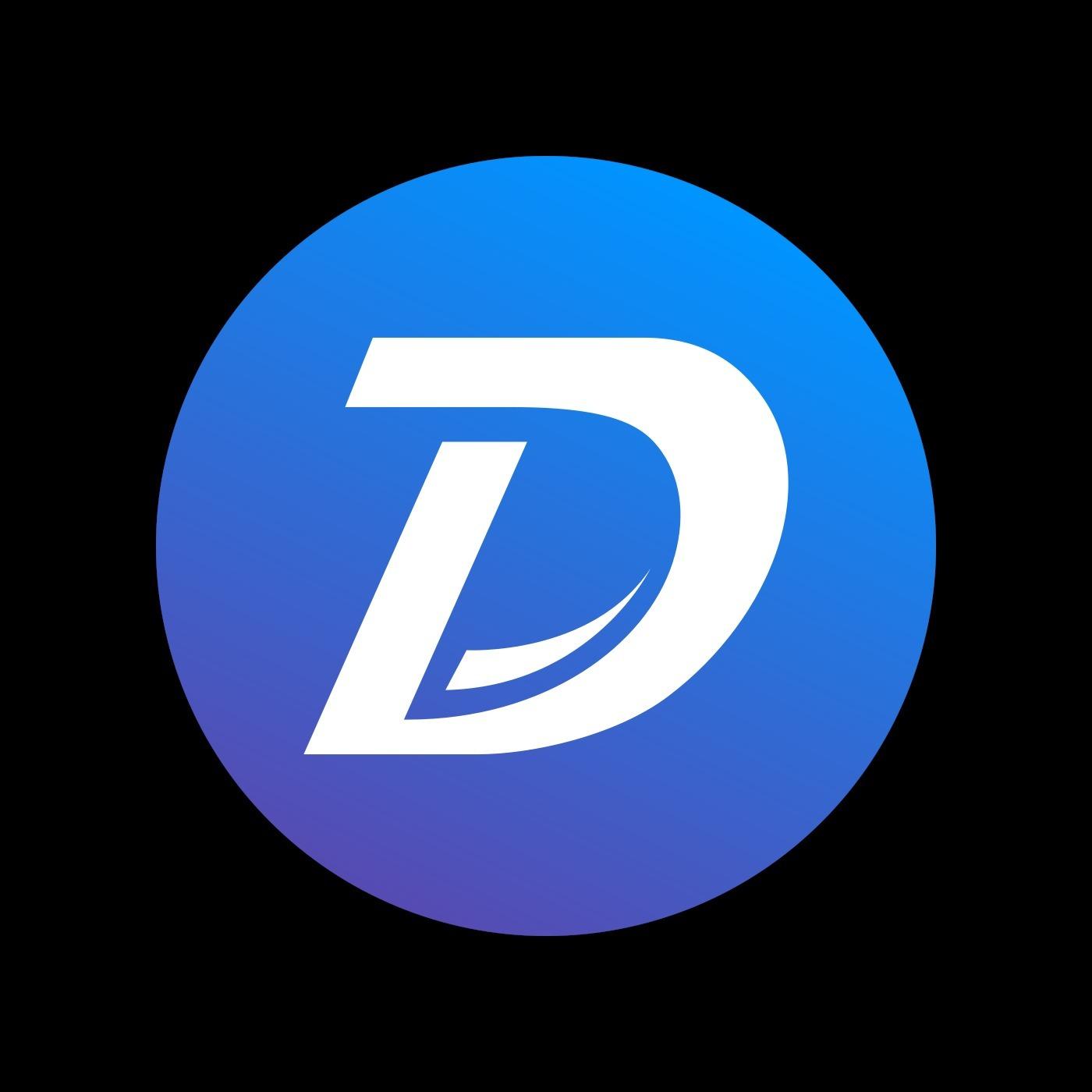 DioCast - Cultura Open Source e Tecnologia!:Dionatan Simioni