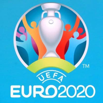 72 - EM i fotball