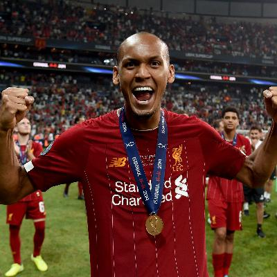 Blood Red: Why Liverpool need to improve top six record, tables turned in Chelsea rivalry and how important has Fabinho become?