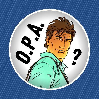 Qu'est-ce qu'une OPA ?