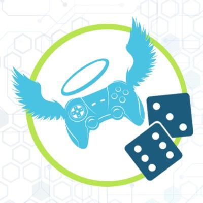 Chatting with Extra Life at Wizard World Philadelphia 2018