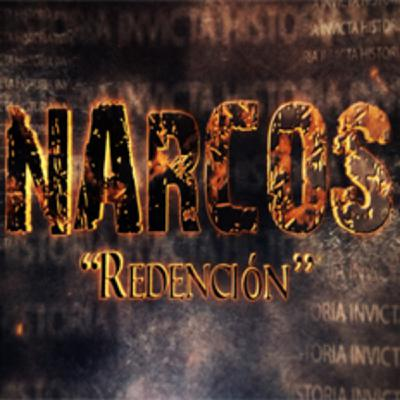 Narcos: Redención - EXCLUSIVA con William Rodríguez Abadía, Mónica Lehder y Aaron Seal