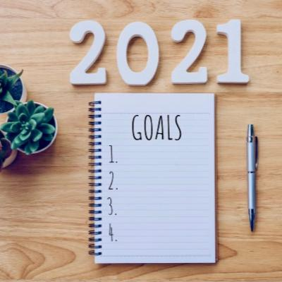 The 2021 Outlook