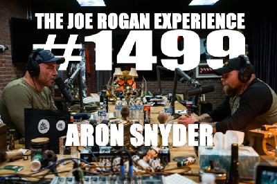 #1499 - Aron Snyder