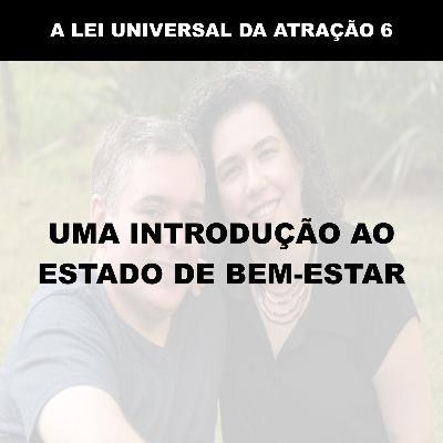 UMA INTRODUÇÃO AO ESTADO DE BEM-ESTAR
