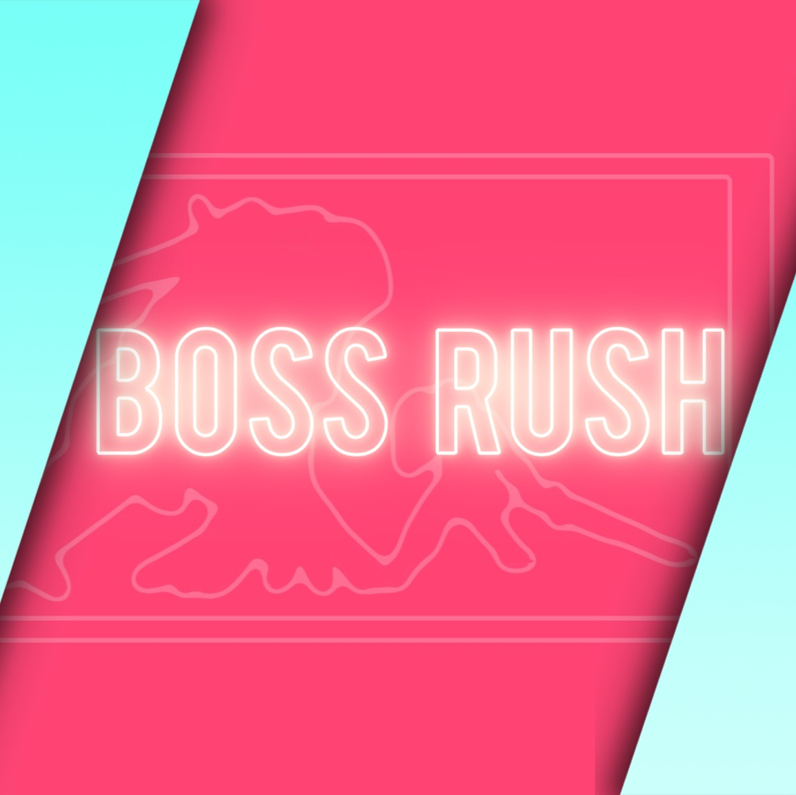 Boss Rush Podcast Nov. 29 - Built on Power.