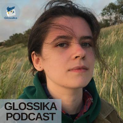 Дарья Тарасова о стажировке в Бельгии и французском кино