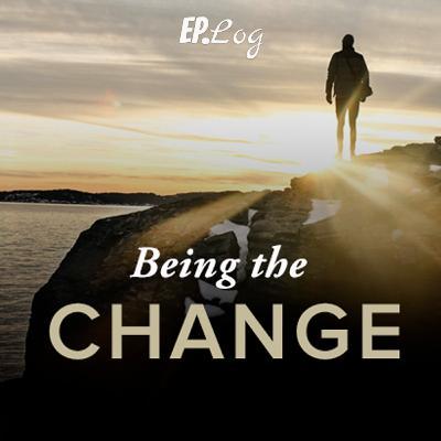 Ep.6 How Content Creates Impact | ft. Sumedh Chaphekar