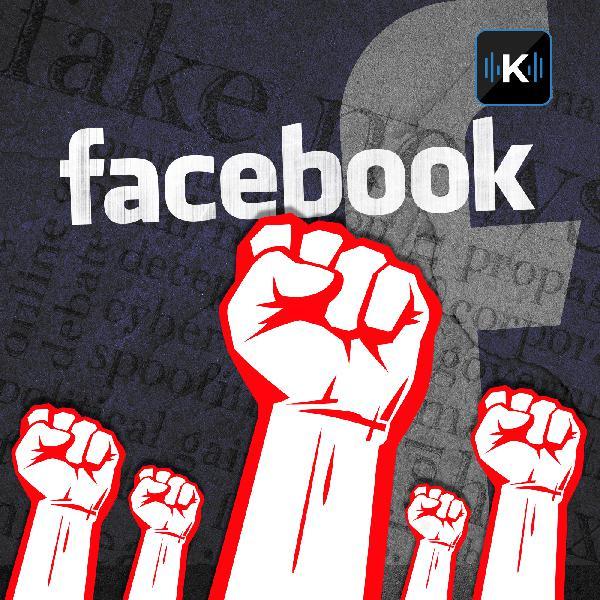 Facebook's fake-news fact-check fail