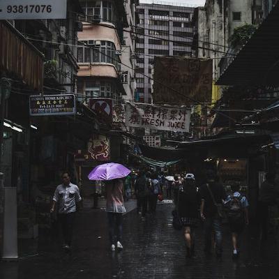 Google, Facebook, TikTok et Twitter ne fourniront plus de données au gouvernement de Hong Kong