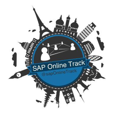 Episode 40 - SAP Online Track