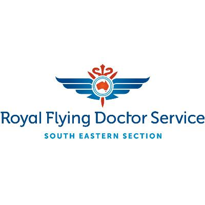 Royal Flying Doctor Service  Nurse Anita Robertson Says