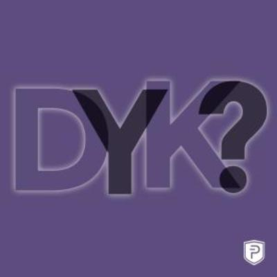 PIVX-DYK?-19-01: PIVX is Proof of Stake
