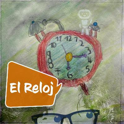 ¿Qué es el Reloj?