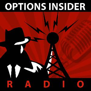 Options Insider Radio Interviews: Going Binary With Nadex