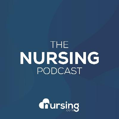 3 Stories from My Early Nursing Career