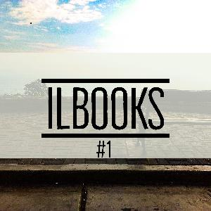 ILBOOKS (podcast #1).