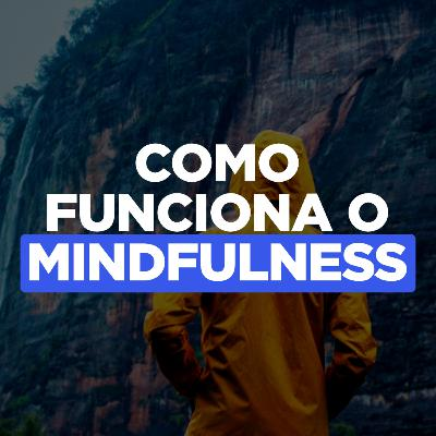 Como Funciona o Mindfulness (Atenção e Vida Plena)
