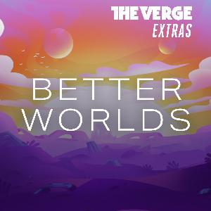 Introducing Better Worlds