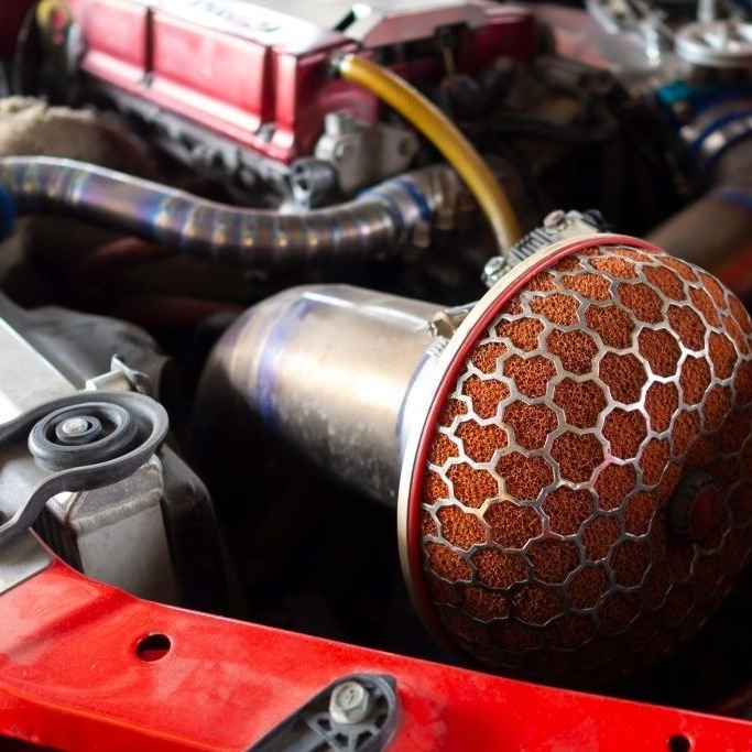 Best cold air intake for 5.7 Hemi - Autostuffplus
