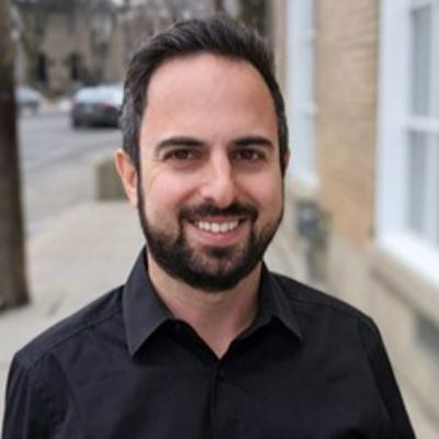 Episode 257: Selling to Edtech with Gil Silberstein, CEO of myBlueprint