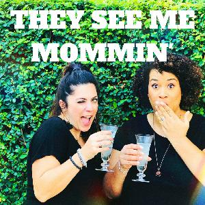 S1 Ep 3: Getting to know Viv and Maria