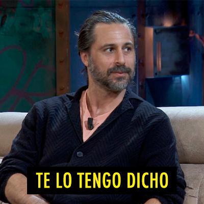 TE LO TENGO DICHO #19.1 - La Omnipresencia (11.2020)