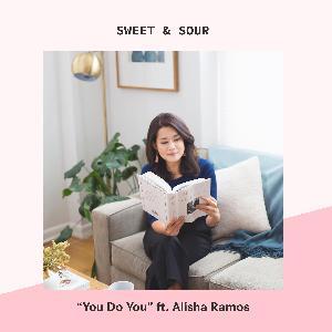 22: You Do You (ft. Alisha Ramos)